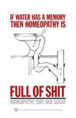 homeopathyposter